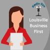 Louisville Business First