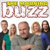 Greg And The Morning Buzz