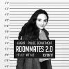 02x13 - Emanuela & Benedetta - Roommates
