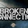 Broken Connection   Ghosts, Paranormal, Supernatural