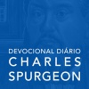 23 de abril | Devocional Diário CHARLES SPURGEON