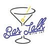 Bar Talk With Jay
