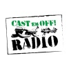 Cast 'em Off Radio – Episode #51 – Our Spiritual War of Attrition
