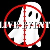 Live Events Radio!