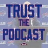 Trust The Podcast - Episode 14: Bills vs Colts