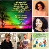 Author Leslea Newman and Artist and Videographer Paul Castle Join Me Today!