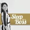 Sleep Like A Boss - The Podcast