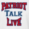 Patriot Talk Live