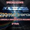 Forme d' Onda-Speciale Estate-Subiaco 2 Parte