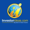 Investorideas.com talks to Wil Ralston of SinglePoint ($SING) about Acquisition Strategy