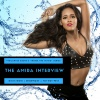 The Amira Interview.