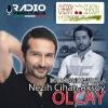 Da CHERRY SEASON a RADIO VERO ITALIA: INTERVISTA ESCLUSIVA A NEZIH CIHAN AKSOY (OLCAY NELLA TELENOVELA)!
