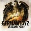 #GToyz podcast 13