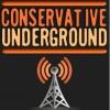 Conservative Underground for 21-November-2017 Ep. 005