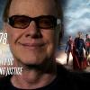 Vol. 2/Ep. 78 - The BATMAN-ON-FILM.COM Podcast