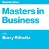 Ed Mendel Talks About Ethics in Finance and Business