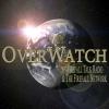 OverWatch 02182018