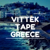 Vittek Tape Greece 22-1-18