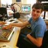 carcrash radio