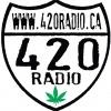 Health Canada Cannabis Report Announcement LIVE - 3-19-18