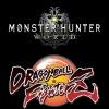 5x16 Monster Hunter World y Dragon Ball FighterZ