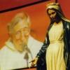 Il buon Samaritano - Padre Matteo La Grua