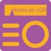 RadioLab UGR