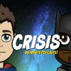 Happy Thanksgiving! The Parents are Away! - Crisis On Infinite Podcasts #56