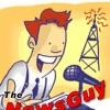 The NewsGuy Show on iHeart Radio