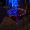 Wine Wednesday: Wine Tourism & Education Crew