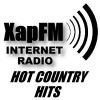 XapFM Country