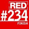 RED 234: Jon Acuff's Finish