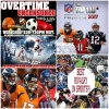 Overtime Uncensored Ep. 29