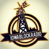 Iowa Block Radio 10/23/17