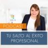 E27 - ¿Cómo elaborar un CV basado en fortalezas? con Adriana Castro