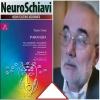 2 - Emiliano Babilonia intervista Dr. Paolo Cioni e parleranno di NEUROSCHIAVI