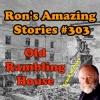 RAS #303 - Old Rambling House