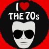 Sunday 70s Show
