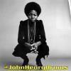 Nina Simone Speaks...