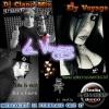 LE VOYAGE - DJ CIANO MIX - ELY VOYAGE OSPITE IN STUDIO DJ STORE
