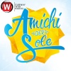Amichi Der Sole