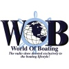 World of Boating Radio Show