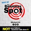 The Business Spot_2014_Succession Planning