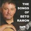 Beto Ramon