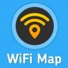 Conéctate una wifi donde quieras (y gratis)