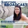 #129 MELISSA BRENDTRO - RADICAL RELATIONSHIP