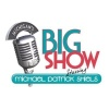 Michigan's Big Show