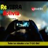 Revibra Bolivia - La Chiva
