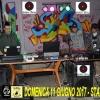 Radio Vulture Anno 3-20