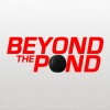 Beyond the Pond - KFAN FM 100.3